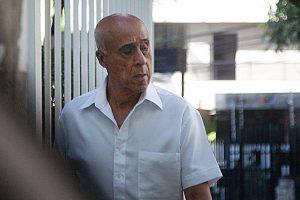 TEMER-AMIGO-300x200 PF encontra R$ 23,6 mi em contas de amigo de Temer investigado por decreto