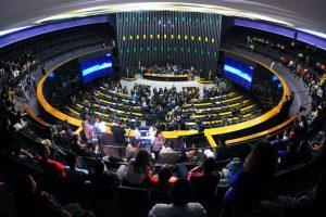camara_dos_deputados-300x200 Câmara dos Deputados aprovam licença-paternidade para avós