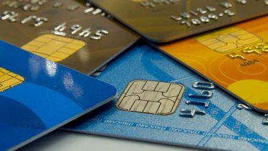 Mudam regras para pagar fatura do cartão; veja orientações 5