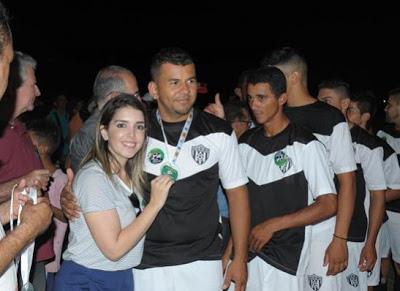 copa-dr-chico Secretaria de Esportes realiza primeira reunião da Copa Dr. Chico de Futebol Amador 2018