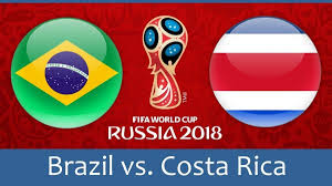download-3 Copa de Hits: Atitude 67 simula Brasil x Costa Rica no 'Fifa 18' e fala sobre música 'Agora é hexa'