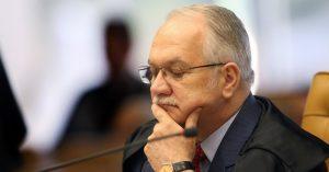 fachin_3-300x157 Fachin libera recurso de Lula para plenário do STF