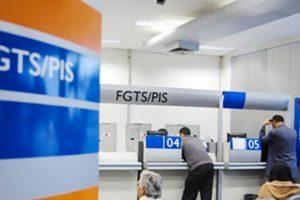 fgts-pis-300x200-300x200 Saque do FGTS pode ser liberado para trabalhadores com doenças graves
