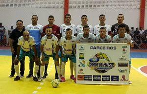 juventude-cabaceiras-futsal-300x192 Juventude de Cabaceiras vence e é o novo campeão da Copa Cariri de Futsal
