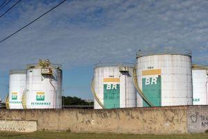 Petrobras faz acordo para encerrar ação de US$ 3 bi 17
