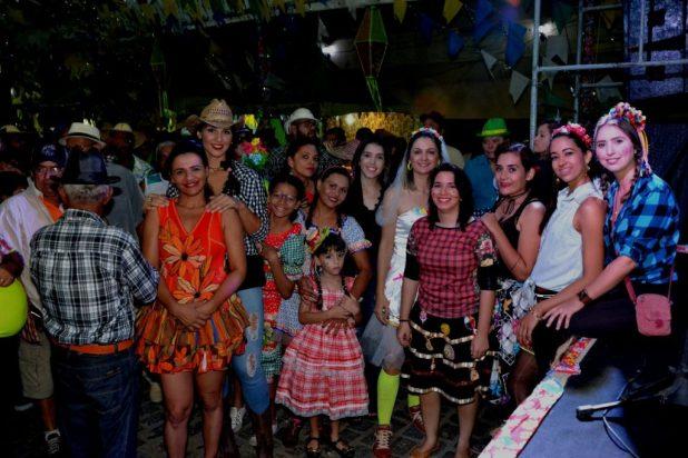 sao-joao-monteiro-201816-1024x682 Público comemora São João lotando a Praça João Pessoa em Monteiro