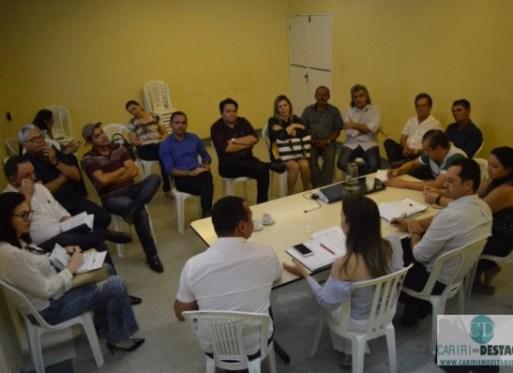 timthumb-1 Prefeitos do Cariri discutem criação de centro de zoonoses e centro de hemodiálise