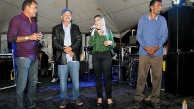 Vice-prefeito confirma tradicional festa do Bairro do Brás, em Monteiro 7