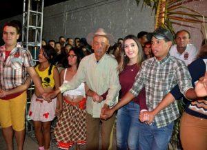 timthumb-13-300x218 Festival de Quadrilhas de Rua chega na reta final em Monteiro com recorde de casais