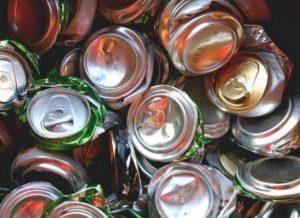timthumb-26-300x218 Prefeitura de Monteiro convida catadores de recicláveis para cadastro para o período junino