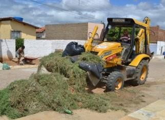 timthumb-27 Prefeitura de Monteiro alerta para prazo final do pagamento do IPTU com desconto