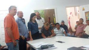 vereadores-de-monteiro-300x169 Vereadores participam de reunião com beneficiários de programa de cisternas no município e assinatura de ordem de serviço das obras