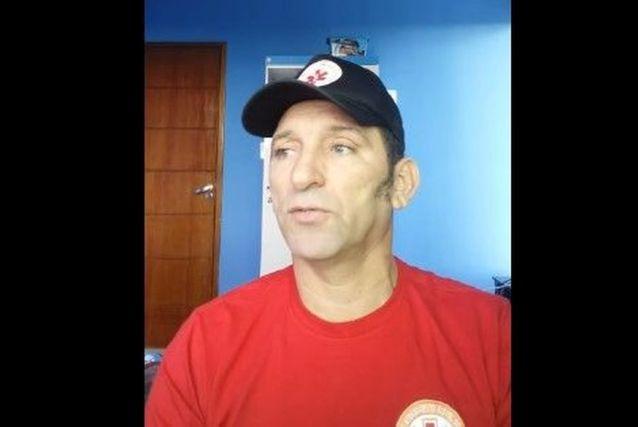 whatsapp_image_2018-06-17_at_084019 TCE intima prefeito de Sousa sobre denúncia de roubo no Samu