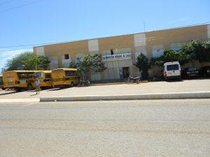 z-300x225 Aulas continuam suspensas em Zabelê por falta de combustível