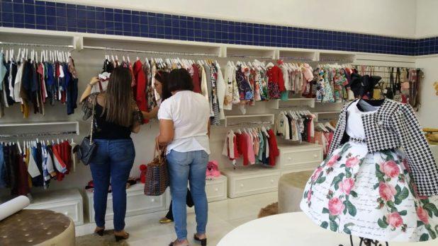0212a72c-1061-4eb1-af25-97c081c98ca6-1024x576 Em Monteiro: Reinauguração da Estrepolia kids