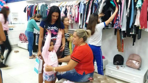 17e446f6-3c86-4220-87ab-9aa43642bba6-1024x576 Em Monteiro: Reinauguração da Estrepolia kids