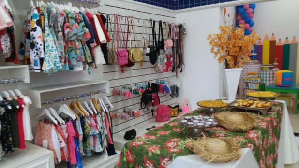 21170b40-2b5c-4438-adf0-0aa02ff3d416-1024x576 Em Monteiro: Reinauguração da Estrepolia kids
