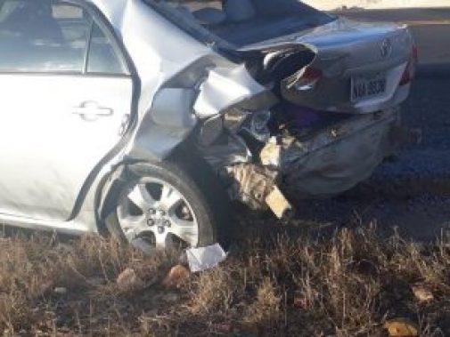 37186953_914075038793243_7204720502743498752_n-1-300x225 Acidente envolvendo três veículos deixa saldo de um morto nas placas em PE