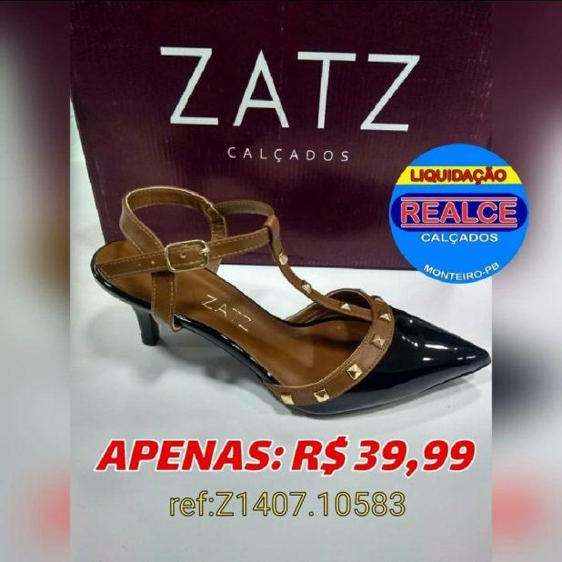 IMG-20180725-WA0201-1024x1024 O melhor preço, o maior prazo e as melhores ofertas da região no setor da moda só a realce calçados de Monteiro tem.