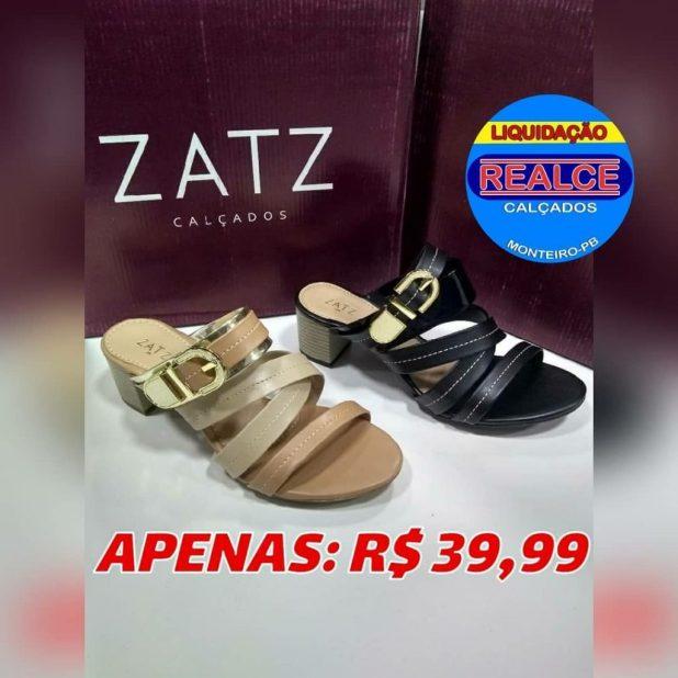 IMG-20180725-WA0206-1024x1024 O melhor preço, o maior prazo e as melhores ofertas da região no setor da moda só a realce calçados de Monteiro tem.