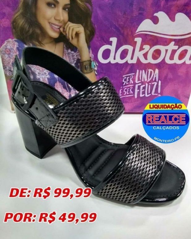 IMG-20180725-WA0207-819x1024 O melhor preço, o maior prazo e as melhores ofertas da região no setor da moda só a realce calçados de Monteiro tem.