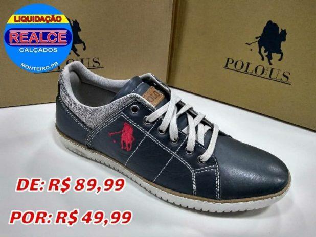 IMG-20180725-WA0209-1024x768 O melhor preço, o maior prazo e as melhores ofertas da região no setor da moda só a realce calçados de Monteiro tem.