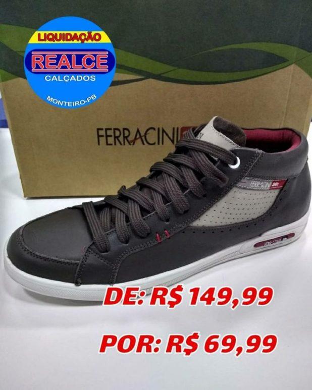 IMG-20180725-WA0212-819x1024 O melhor preço, o maior prazo e as melhores ofertas da região no setor da moda só a realce calçados de Monteiro tem.