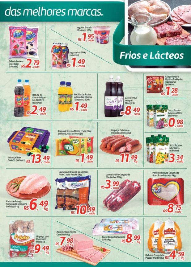 IMG-20180726-WA0009-731x1024 Confira as Promoções do Bom Demais Supermercados, PAIZÃO FELIZ DA VIDA