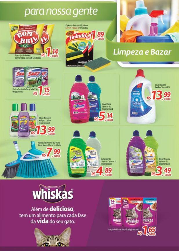 IMG-20180726-WA0010-731x1024 Confira as Promoções do Bom Demais Supermercados, PAIZÃO FELIZ DA VIDA