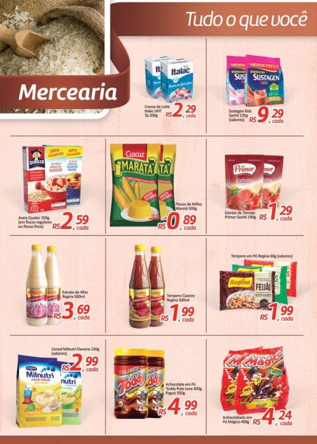 IMG-20180726-WA0012-731x1024 Confira as Promoções do Bom Demais Supermercados, PAIZÃO FELIZ DA VIDA