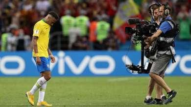 Valor de Neymar cai R$ 98,96 mi após Copa, diz consultoria 3