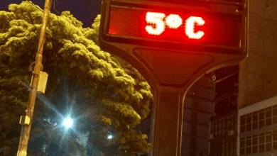 Inverno já dura 20 dias e Cariri deve ter temperatura mínima em torno de 15º C 2