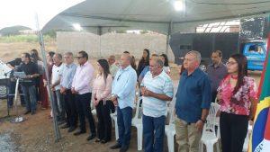 TC1-300x169 Vereadores prestigiam entrega da UBS do Alto da Serra
