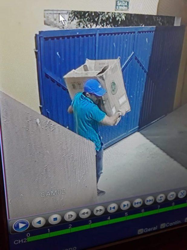 a6c10e23-71af-4e06-8471-3e7e6c31dfa3-768x1024 Homem se hospeda em Pousada em Monteiro para roubar televisões