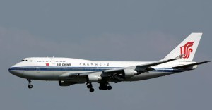 Copiloto desliga ar-condicionado e quase derruba avião 4