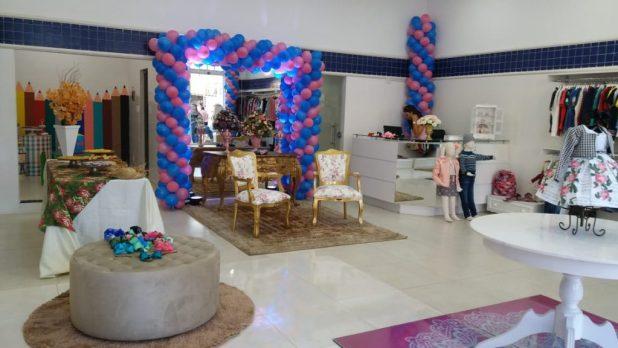 be0f3639-932c-4e9c-9c48-343ef9441fe9-1024x576 Em Monteiro: Reinauguração da Estrepolia kids