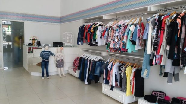 d694ddbb-7337-4d1a-b1cb-ba4544ebc9ce-1024x576 Em Monteiro: Reinauguração da Estrepolia kids