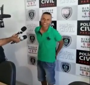 ddddd-3-300x282 Brasil: Após cantar acusado de roubar mais  50 carros na capital vai para prisão domiciliar
