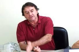 dr-neto Justiça Federal inocenta ex-prefeito de Sumé no caso do esgotamento Sanitário