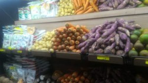 e3dbf34f-7902-44fd-9887-0da6e6335648-300x169 Hortifrúti é no Malves Supermercados em Monteiro