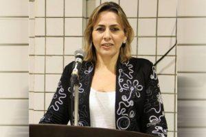 jacqueline_monteiro-620x414-300x200 STJ nega liberdade a vereadora e ex-primeira dama de Cabedelo presa por corrupção