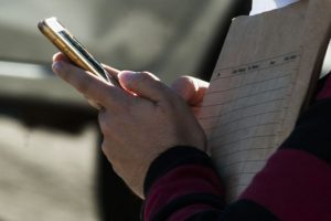 mca_abr_2407182208-300x200 Anatel deve mudar regras para impedir cobranças após roubo de celular