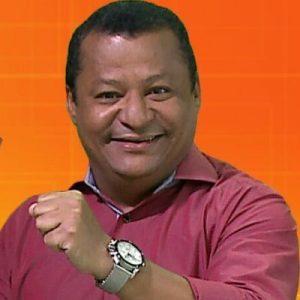 nilvannova-300x300 Câmara de Vereadores de Monteiro aprova moção de repúdio para Nilvan Ferreira