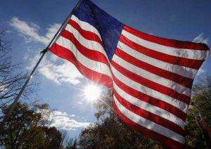 pib-americano-300x212 PIB americano cresce à taxa anualizada de 4,1% no 2º trimestre