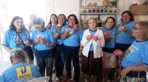 scfv-monteiro1-300x168 Serviço de Convivência para idosos retorna às atividades na cidade de Monteiro
