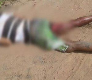 sddd-300x261 Jovem é perseguido e assassinado no meio da rua em João Pessoa