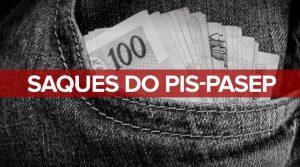 selo-saque-pis-pasep-3-300x167 Começa o pagamento do abono salarial PIS-Pasep 2018-2019
