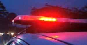 sirene-policia-1-300x156 Homem é Preso em Sertânia por crime de latrocínio