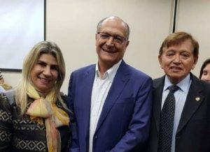 timthumb-10-300x218 Em SP, João Henrique e Edna participam de evento com Geraldo Alckmin