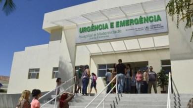 Hospital nega erro médico e alega que pai de criança não deixou fazer cirurgia 6